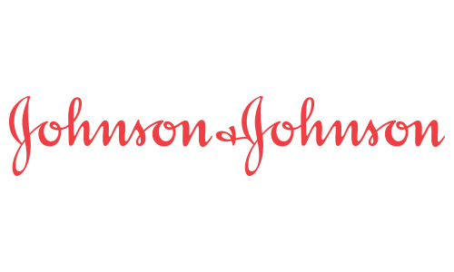 eb-johnsonjohnson
